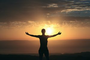 Spiritual Counseling Thoughts and Words